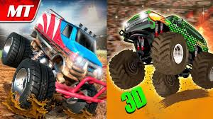 Monster Truck Games Play Monster Truck Games On Free 5059200 ... Mud Bogging Truck Games Review Monster Truck Destruction Enemy Slime Bigfoot Games Online Free Jam Battlegrounds On Ps3 Official Playationstore Canada Game Apk Download Racing Game For Android Gif Gratis Animated Gifs Wallpaper Cover Playstation Coloriage Images For Kids Best Resource Free Monster Kids Under 5 Coloring Page Coloring Books Gta Free Cheval Marshall Save 2500 Source Code Unity Reskin Vs Zombies Blaze And The Machines Dragon Island