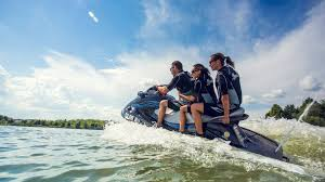 Jet Ski Rentals   Blue Wave Jet Ski Rentals   Watercraft Cporate Retreats At Paradise Village St George And Southern Utah Uhaul Truck Rentals Five Star Intertional Erie Pennsylvania Penske Rental 2211 S 2000 W West Valley City Ut 84119 Ypcom Why Are Californians Fleeing The Bay Area In Droves Jet Ski Blue Wave Watercraft 4x4 Youtube Pickup Solutions Premier Ptr Enterprise Moving Cargo Van Tiger Adventure Vehicles For Rant Vehicle Stock Photos Images Alamy Cstruction Blog Schmidt