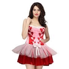 amore corset dress viona corset