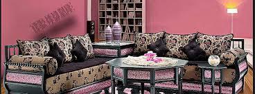 tisir berlin marokkanische und orientalische salons möbel