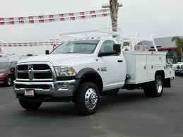Crown Dodge | Commercial Work Trucks And Vans Guts Glory Ram Trucks Commercial Heavy Duty Standoff Youtube In Everett Wa Dwayne Lanes Cjdr Pritchard Family Auto Stores Nationwide Vehicle Sales 2016 Pickupscommercial Vans Continue Enhancing Capabilities Truck Van Good Brothers New Vs Old Exhibiting At Iaa Show Germany Photo Fleet Options For Local Businses Chapman Las Vegas Dodge Ram Design Concepts Hipnosiz 2018 3500 Crew Cab Platform Body For Sale Baxley Ga Celebrates Season Ramzone Martin Luther King Jr Sermon Used Super Bowl