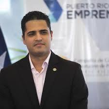 Principal Asesor Legal De La Fortaleza Renuncia Gobierno