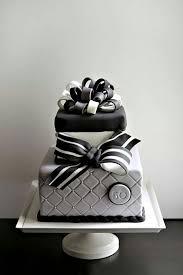 50th cake idea birthday cakes for 50 geburtstag