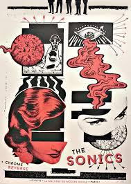 Best 25 Music Festival Posters Ideas On Pinterest