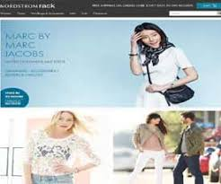 Nordstrom Rack Coupon Code 20 f