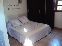 chambre d hote pernes les fontaines chambre d hôtes la douloire chambre d hôtes à pernes les fontaines