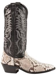 Laredo Key West Python Cowboy Boots - Medium Toe - Country Outfitter Exotic Skin Cowboy Western Boots Boot Barn Womens Snowboots Rainboots Payless Rain Tucci First Impressions Mens Sale Boot Barn Bakersfield 28 Images Welches Image Hat Bootbarn Vionic Shoes Nordstrom Amazoncom Whites 400v Smoke Jumper Fire Event At High Country Wear Not So Speedy Dressage