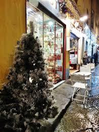 Eby Pines Christmas Trees Hours by Vestri Cioccolato D U0027autore Florence Duomo Restaurant Reviews