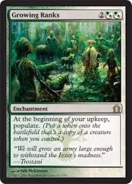 deck mtg modern 120 best mtg multicolored images on collectible cards
