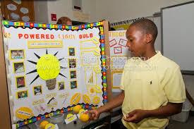mansfield nj elementary 6th grade science fair deirdre