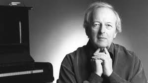 100 Andre Morrison Andr Previn The Man Who Rescued The London Symphony Orchestra