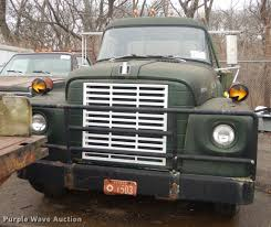 1972 International Loadstar 1600 Dump Truck | Item DC0298 | ... Classic 1972 Intertional Harvester 10 Series 1210 Pickup For Sale Near Cadillac Michigan Scout Ii Sold Youtube Travelette Crew Cab Long Bed Louisville Showroom Stock 1453 Junkyard Find The Truth About Pickup Truck Four Wheel Drive All Original Rm Sothebys Loadstar 1600 Tractor Private Dump Item Dc0298 Sale Classiccarscom Ckupimg_1886jpg
