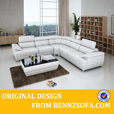 Decoro Leather Sofa Manufacturers by China Manufacturer Leather Sofa China Manufacturer Leather Sofa
