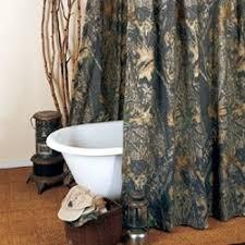 Camo Bathroom Decor Ideas by 129 Best Bathroom Images On Pinterest Camo Bathroom Bathroom