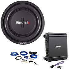 Searching MB Quart DS1-204 8' Shallow Car/Truck Subwoofer+Alpine ... Alpine Swrt12 12 1800w Shallow Mount Subwoofercartruck Sub Best Rated In Car Enclosed Subwoofer Systems Helpful Customer Inch Subwoofer Boxes Twin 10inch Sealed Mdf Angled Truck Enclosure Boxes Kicker Powerstage Install Kick Up The Bass Photo Image Pioneer 10 Inch 1200 Watt Tsswx310 Box Custom Chevy Ck 8898 Ext Cab Speaker 8 Dual Free Engine For 072013 Silverado 1500 Extended Single Swt10s2 1000w Subwoofershallow Stek Shop Rockville Ss8p 400w Slim Underseat Active Powered