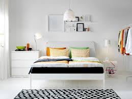 relooking chambre relooker chambre adulte avec chambre deco interieur chambre