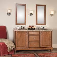 Wellborn Forest Cabinet Specifications by Bathroom Cabinets U0026 Bathroom Vanities Ebc Wellborn