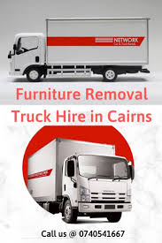 100 Moving Truck Rental Company We Make House Removal Furniture Moving And Transportation