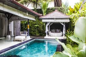 Shamballa Moon - Pool Villa Ubud, Bali - Making It Happen Vlog Balinese Home Design 11682 Diy Create Gardening Ideas Backyard Garden Our Neighbourhood L Hotel Indigo Bali Seminyak Beach Style Swimming Pool For Small Spaces With Wooden Nyepi The Day Of Silence World Travel Selfies Best Quality Huts Sale Aarons Outdoor Living Architecture Luxury Red The Most Beautiful Pools In Vogue Shamballa Moon Villa Ubud Making It Happen Vlog Ipirations Modern Landscape Clifton Land Water