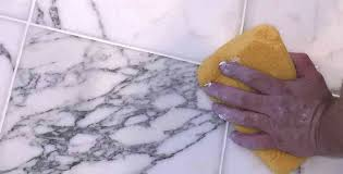 tile regrouting services the grout specialist