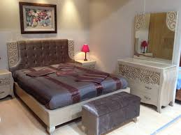 a vendre chambre a coucher chambre à coucher bizerte meubles et décoration tunisie
