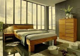 massivholz highboard buchenholz livos geölt 90x131x45