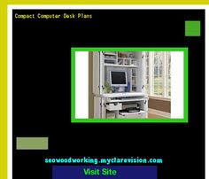 woodworking machinery services inc 080858 woodworking plans and