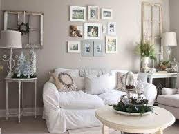 deko wand wohnzimmer konzept wohnzimmermöbel ideen