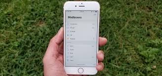 How to Add Email Accounts to Mail in iOS 11 on Your iPhone  iOS
