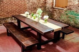 Wayfair Modern Dining Room Sets furniture delectable rustic dining room table sets modern ideas
