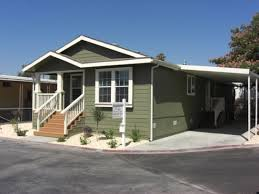 Manufactured Homes For Sale In Oregon Rising Bend home prices
