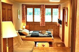 104 Petit Chalet Le Nice Wallis View Sep 2021 In Leytron Switzerland 1 Bedroom 1 Bathroom
