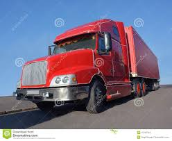 A Big Red Truck Stands On The Asphalt. Stock Image - Image Of Large ... Cartoon Cars Smile Red Car In Danger W Clown Big Truck Tow The Purple Porch From Tennessee Shoptiques Beyond The Podcast Brad Robinson Listen Notes On Steroids Jacksonholestream Jim Hartlage Art Machine 104 Magazine Random Pinterest A Hardworkin 2004 Chevy Silverado 2500hd 66 Dirty Max Photo Professionalism Rolls Out Of Big Red Truck Agalert Stock Royalty Free 37732387 Shutterstock Journalstarcom