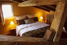 merveilleux chambre d hotes la grange alsace id es gnial chambre