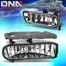 Driving Lights For Trucks by Right Car U0026 Truck Fog U0026 Driving Lights For Cadillac Escalade