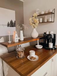 küchentresen bilder ideen