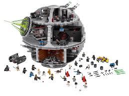 lego baukästen sets lego wars minifigure obi wan