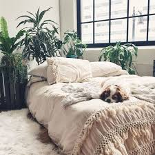 Urban Outfitters Bedding by Best 25 Boho Bedding Ideas On Pinterest Bedroom Decor Boho
