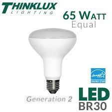 br30 r30 led light bulbs br 30 ledlightbulbs