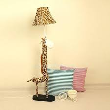 Living Room Table Lamps Walmart by Table Lamp Outdoor Table Lamps Walmart For Living Room Kids