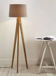 Target Tripod Floor Lamp With Drum Shade by Fresh Target Tripod Floor Lamp Kc3 Krighxz