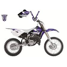 kit deco yz replica yzf 187 best moto images on news and frances o connor