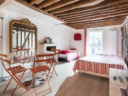 100 Saint Germain Apartments Studio Apartment In 06me St Des Prs With WiFi Balcony Lift 6th Arrondissement