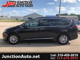 Used Car Cedar Rapids, Iowa City Cars For Sale In Lisbon IA, Cedar ... Footers Auto Sales 319 24937 Webster City Used Vehicles For Sale History Ohalloran Intertional Des Moines Altoona Iowa Chevy 4x4 Trucks In Beneficial E Owner 2010 Car Cedar Rapids Cars In Lisbon Ia Thys Automotive Group Blairstown Iapreowned Autos Search Truck Country 2014 Ram 2500 Youtube Enterprise Certified Suvs Craigslist Cheap And Prices Under 1500