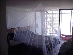 Bamboo Patio Curtains Outdoor by Patio Ideas Outdoor Patio Mosquito Netting Mosquito Netting