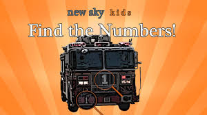 Kids Learning Game Of Counting Fire Trucks   Kids Game Finding ... Ivan Ulz Topic Youtube Winchendons Military Based 5 Ton Tanker Fire Trucks Pinterest Hurry Drive The Firetruck Song For Children While Video Truck Song Mooseclumps Kids Learning Videos And Songs Dose 65 Rescue 4 Little Firefighter Portrait A Sticker One Little Librarian Toddler Time Fire 10 Best Moonbeams Images On Firefighters Vehicles Aeroplane Bicycle Yacht Esl Truck Ivan Ulz Time To Fight A New Cartoon Excavator Max Lets Get Fiire Watch Titus Toy