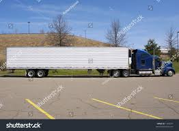 Tractor Trailer Semi Truck Side View Stock Photo (Royalty Free ... A Thief Jacked A Trailer Full Of Sneakers Twice In Six Month Span Ak Truck Sales Aledo Texax Used And China Heavy Duty 3 Axles Stake Fence Cargo Semi Lvo Vn780 With Long Hauler Newray 14213 132 Red Delivering Goods Stock Vector 464430413 Teslas New Electric Is Making Its Debut Delivery Big Rig With Reefer Stands Near The Gate 3d Truck Trailer Atds Model Drawings Pinterest Tractor Powerful Engine Mover Hf 7 Axle Trucks Trailers For Sale E F