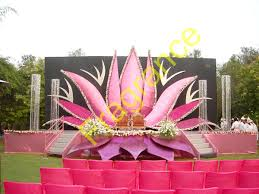 Indian Wedding Stage Design Ideas Designs In India Marriages