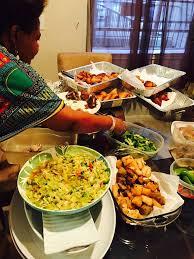 best international cuisine samia s international cuisine caterer san antonio