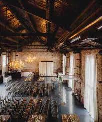 Rustic Wedding Venues Brooklyn Ny